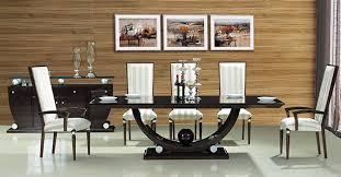 Dining Room Suits Dining Room Suits Popular With Picture Of Dining Room Painting