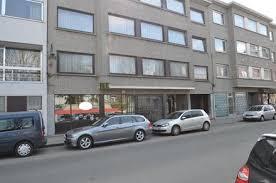 bureaux et commerces a vendre bureaux et commerces à vendre à neder heembeek 1120 sur logic