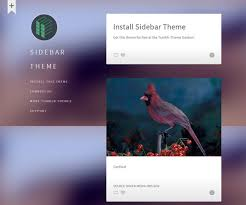 new themes tumblr 2014 14 best collection of free tumblr themes worth downloading