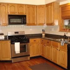black kitchen pantry cupboard prima pantry cupboards and shaker kitchen cabinets with black granite countertop popular in america buy pantry cupboards shaker kitchen