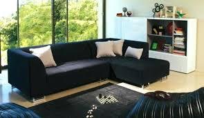 canapé d angle alinea meuble tv angle alinea beau canape d angle alinea meuble tv angle