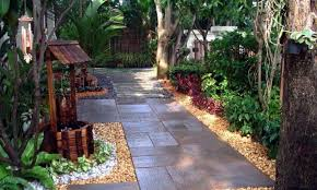 Backyard Landscaping Las Vegas Las Vegas Backyard Landscaping Home Interior Design Ideas
