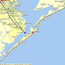 Bed And Breakfast Galveston Island Map Galveston Hotel Bed And Breakfast Map Mermaid And