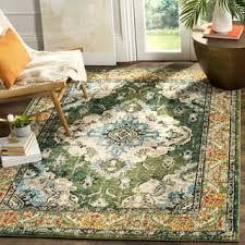 safavieh green safavieh rugs u0026 area rugs for less overstock com