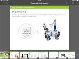 six clicks good alternatives to microsoft office for the ipad