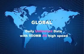 Arkansas Global Business Travel images Roaming man 4g global portable wifi hotspot for world travelers jpg