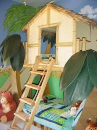 Kids Room Decoration African Decorating Theme 20 Kids Room Decorating Ideas