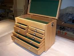 28 best toolbox images on pinterest tools woodworking and wood