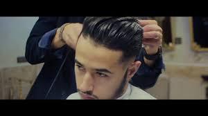 coupe de cheveux homme coiffeur zakaria coupe de cheveux homme