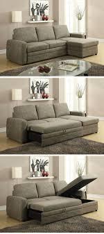ashley furniture barcelona sofa ashley furniture larkinhurst earth couch loveseat review youtube