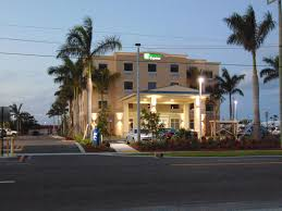 Boca Town Center Mall Map Find Boca Raton Hotels Top 16 Hotels In Boca Raton Fl By Ihg