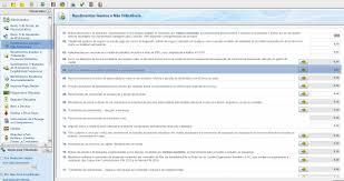 demonstrativo imposto de renda 2015 do banco do brasil guia do imposto de renda em ações blog de investimentos