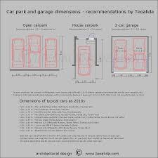 100 typical garage size standard bedroom door size moncler
