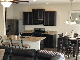 Vacation Condo Rentals In Atlanta Ga Vacation Home Porter Manor Atlanta Ga Booking Com