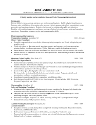 Free Download Sales Marketing Resume 100 Resumes For Sales Sales Cover Letter Template Sales