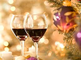 for christmas for christmas in southton oxford southton