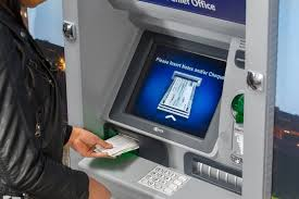 ncr multi function atms ncr financial solutions atm marketplace