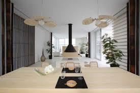 home decoration uk charming japanese decoration ideas contemporary best idea home