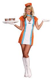 girly halloween costume 16 best travel inspired halloween costumes images on pinterest
