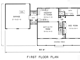 cape cod floor plan cute 4 bedroom cape cod house plans on small home interior ideas
