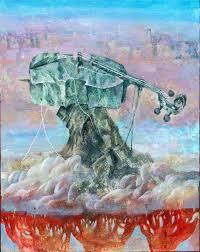 site de vente de tableaux peintures dessins en ligne