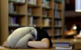 sieste au bureau la sieste au bureau pour booster les performances entreprises les
