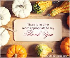 thanksgiving poems thanksgiving poetry blessings
