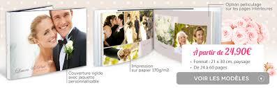 livre photo mariage livre et album photo mariage planet photo