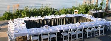 wedding venues in washington state inexpensive wedding venues in washington state wedding venues