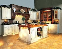 how much does it cost to replace a tail light how much does it cost to replace kitchen cabinet doors whitedoves me
