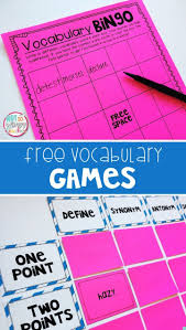 best 25 review games ideas on pinterest classroom games year 4