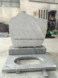 affordable headstones china granite grave markers custom affordable cemetery memorials