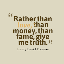 Henry Rollins Quotes Love by Quotes About Money And Love 344 Quotes