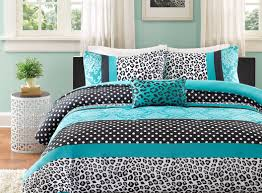 Comforter Sets King Walmart Bedding Set Favorite Blue Comforter Sets Full Delight Blue