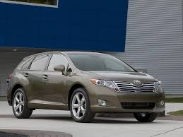 venza toyota venza 2009 pictures information u0026 specs