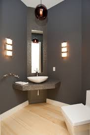 Paint Colors For Powder Room - what is the paint color please love it
