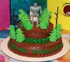 iron giant cake iron giant party pinterest giant cake