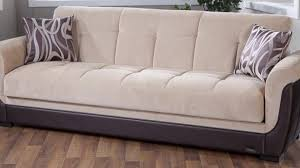 Best Quality Sleeper Sofa High Quality Sleeper Sofa 5 Sources For Sofas Apartment