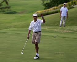 Obama Hawaii by Regal R U0026r Obamas Live Like Royalty On Lavish Hawaiian Holiday