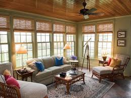 lofty 5 cottage style house interior design country decorating