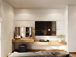 Designs Of Small Bedrooms Apartments Sophisticated Small Bedroom Designs Design Images For