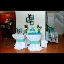 party rental hialeah imperial party rentals 62 photos 10 reviews party equipment