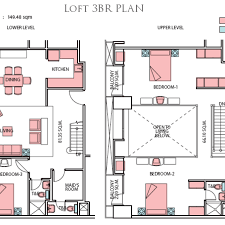 loft style home plans cottage style house plans with loft home design and style loft