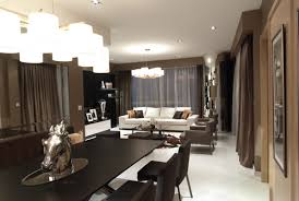 Home Design Companies In Singapore Awesome Best Interior Designer Ideas In Singapore Best Interior