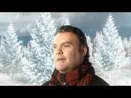 bryn terfel u0026 bing crosby white christmas youtube