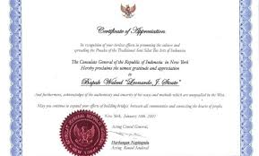 funeral program wording certificate of appreciation exles how to make a funeral program