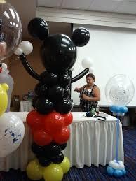 mickey mouse balloon arrangements mickey mouse balloon decor balloon designs check it out