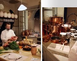 cours de cuisine avignon la mirande e magdeco magazine de décoration