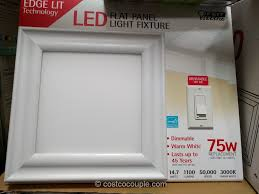 led recessed lighting costco old fashioned recessed light switch model diagram wiring ideas