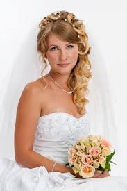 Hochsteckfrisurenen Brautfrisuren Schleier by Hochzeit Frisuren Fur Langes Haar Mit Schleier Asktoronto Info